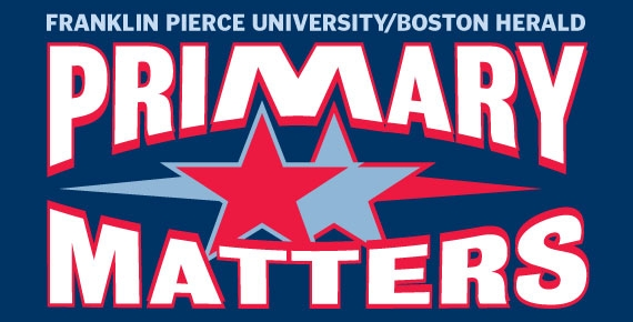 primary_matters_logo
